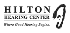 Hilton Hearing Center Tinley Park, IL